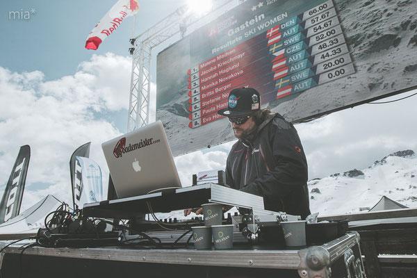 Hochzeits DJ Esslingen