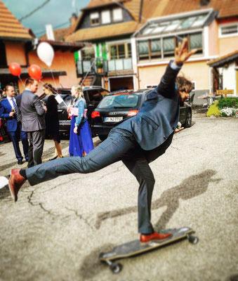 Hochzeits DJ Ludwigsburg