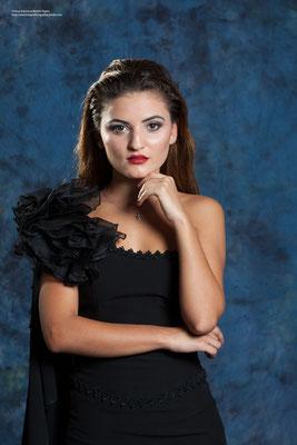 Andreea Dana Stancu