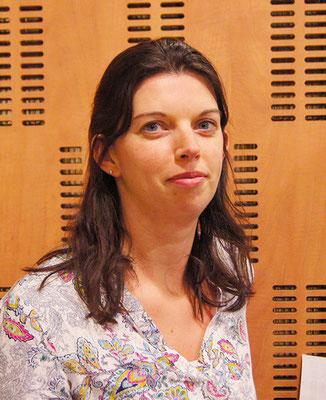 Céline CHAPELLE