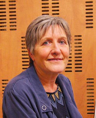Nathalie FAGNEN