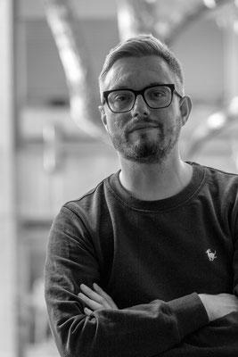 Fotocredits: Felix Brönnimann, 2020
