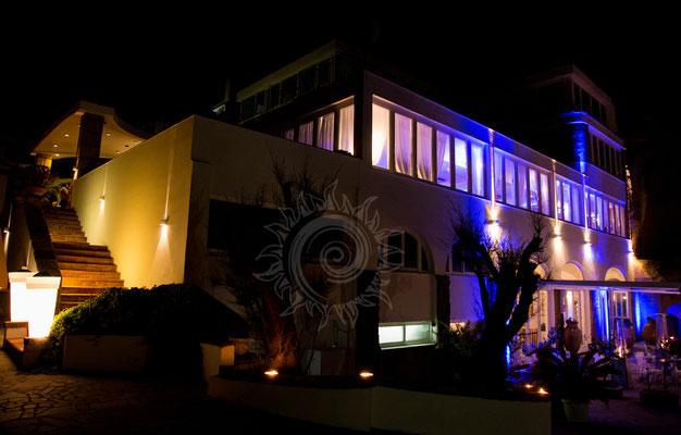 Villa Vazia Eventi