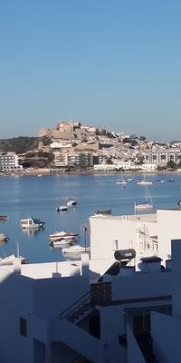 Ibiza Porto