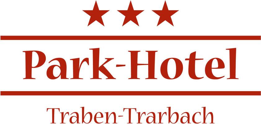 Park Hotel, https://www.facebook.com/Parkhotel.TT
