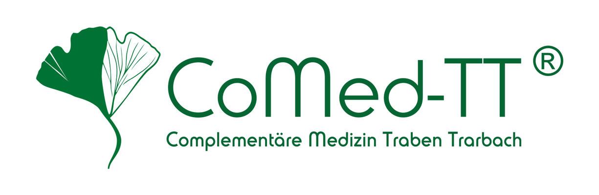 Zentrum complementäre Medizin, http://www.comed-tt.com/zentrum.htm