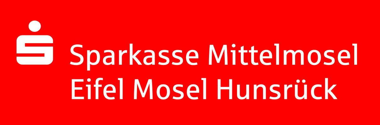 Sparkasse Eifel-Model-Hunstück, www.sparkasse-emh.de