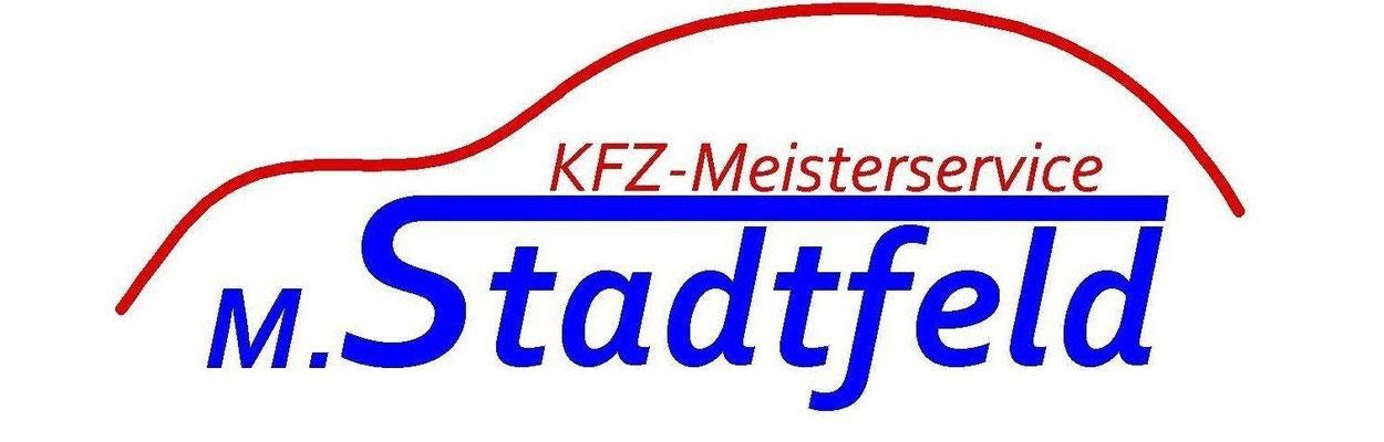 Kfz Stadtfeld, https://www.facebook.com/kfz.stadtfeld/