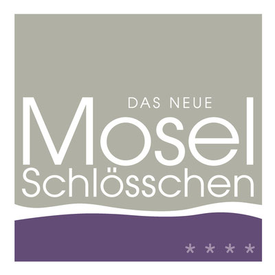Hotel Moselschlösschen Traben-Trarbach, www.moselschloesschen.de