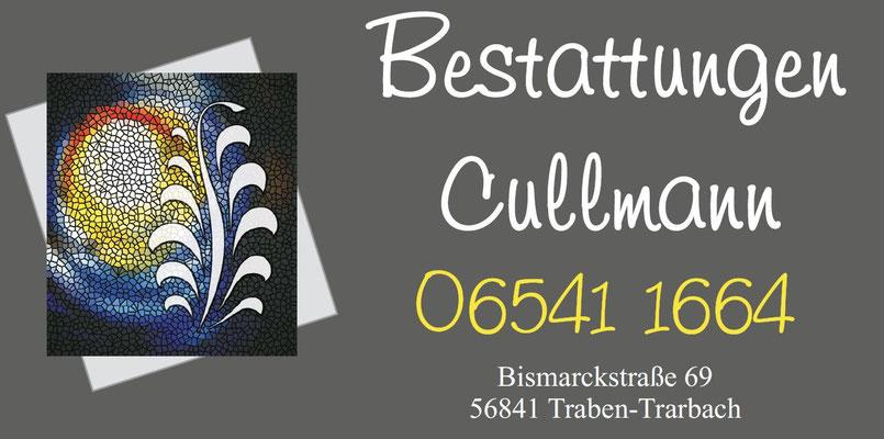 Bestattungen Cullmann, http://www.bestattungen-cullmann.de/