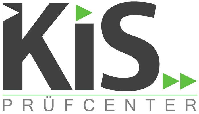 KiS Prüfcenter, www.kis-pruefcenter.de