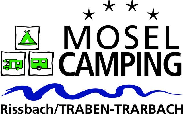 Moselcampingplatz Rissbach, www.moselcampingplatz.de