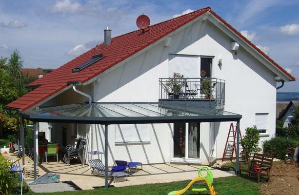 t101 aluminium fw50 original rmf vordach gmbh glasd cher vord cher terrassen berdachungen. Black Bedroom Furniture Sets. Home Design Ideas