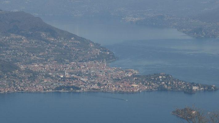 Verbania-Lago Maggiore