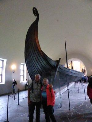 Wickinger-Museum