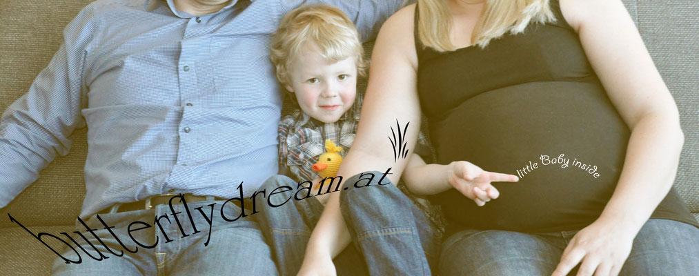 little Baby inside       cAndrea Gruber