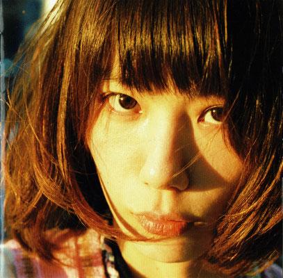 CD+DVD(限定盤):DFCL-2028~9