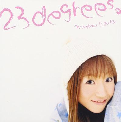 CD+DVD:TKCA-72648