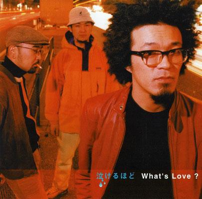 CD:WINN-82058