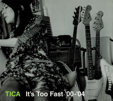CD:DDCA-5028