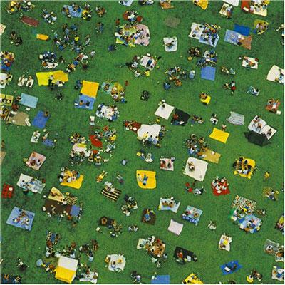 CD(紙ジャケット・限定盤):MHCL-1198