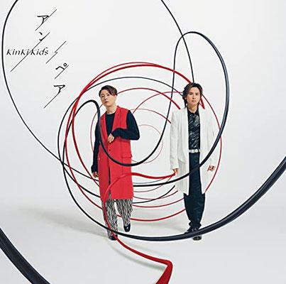CD:JECN-0644