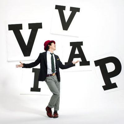 CD:VPCC-81672