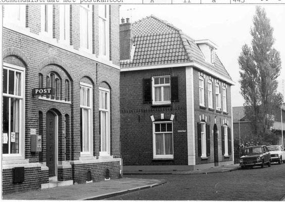 Postkantoor Dalfsen
