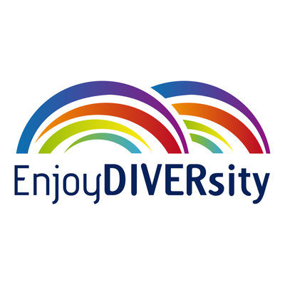EnjoyDiversity (Madrid)