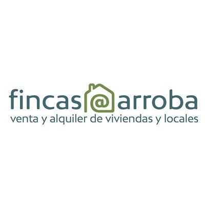Fincas Arroba