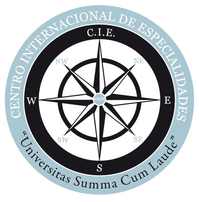 C.I.E. <<Centro Internacional de Especialidades >>