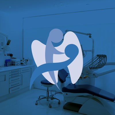 Clínica Dental Dr. Gustavo Rodríguez