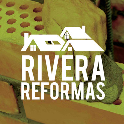 Reformas Rivera