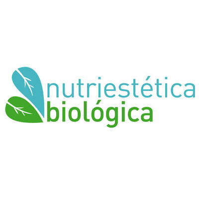 Nutriestética Biológica, para NUTRIDELIA.
