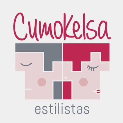 Peluquería Cumokelsa