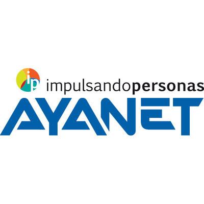 Ayanet Formación