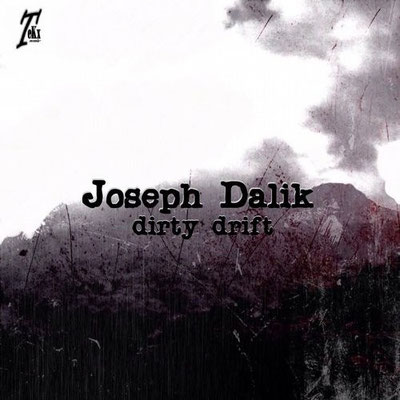 Joseph Dalik - Dirty Drift (Miss Electric Remix)