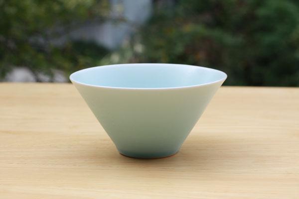 氷青磁小鉢
