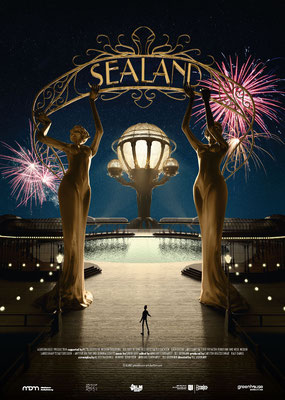 Sealand (2018)