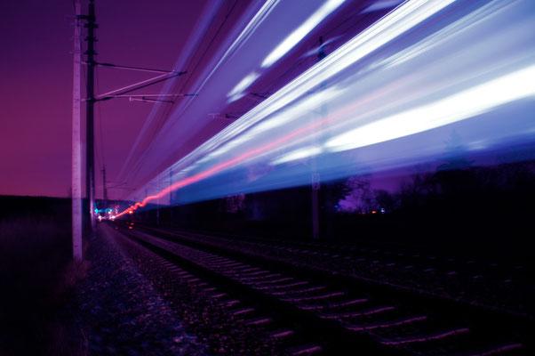 RailLive One