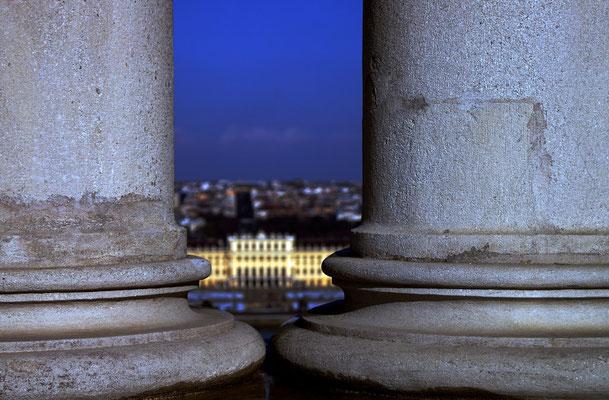 Vienna Vista III