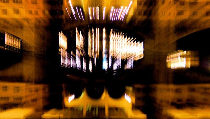 NightLive: Florence - Ponte Vecchio