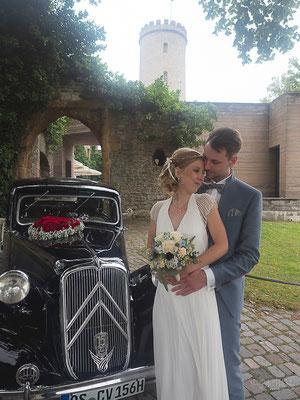 Hochzeit, Hochzeit in OWL, Wedding, Hochzeitsfotografie