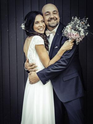 Hochzeitsfotograf Gütersloh, Westfalen