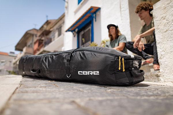 Core Kite Gear Bag 2021 bei WindSucht