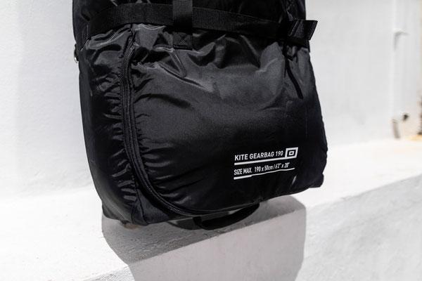 Core Kite Gear Bag 2021 Reisebag