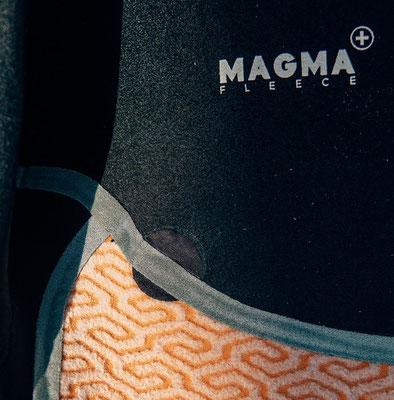 Manera Magma Fleece kaufen