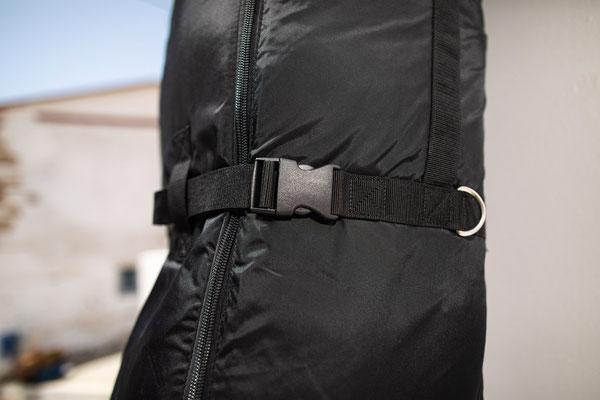 Core Kite Gear Bag 2022