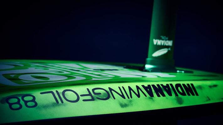 Indiana Wing Foil Board kaufen in NRW