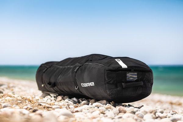 Core Kiteboard Bag